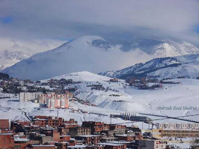 immagine news meteo-che-non-ti-aspetti-neve-forte-in-algeria-40-cm-a-700-metri-di-quota