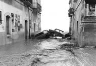 Puglia, Manfredonia, era la mattina del 15 Luglio 1972. Alluvione lampo con vittime, danni, 1000 senzatetto