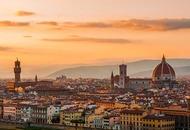 Meteo 15 giorni a Firenze: irrompe l'Alta Pressione a carattere molto caldo. Picchi di 35/37°C