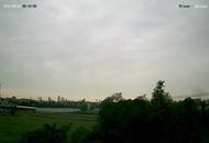 Meteo che fa a Milano. Previsione meteo week end