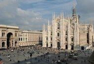 Meteo Milano 15 giorni: altre piogge, ma non quelle tipicamente autunnali. Temperatura verso il calo autunnale
