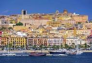 Meteo Cagliari 15 giorni: dal bel tempo alle nuvole e poi la pioggia. Il tempo cambierà più frequentemente