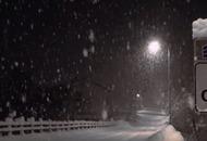 Piemonte, a quando la grande nevicata? Genesi della super nevicata