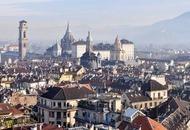 Meteo Torino: finalmente migliorerà, schiarite, nebbie. Lunedì freddo e neve in bassa collina, poi gelate