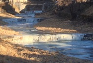 Meteo Friuli Venezia Giulia, è venuto il Burian, forte gelo specie sui rilievi