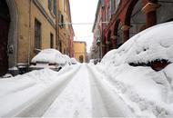 Meteo BOLOGNA: freddo, ma arriva la neve