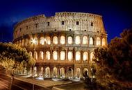 Meteo ROMA: mite, ma con qualche precipitazione. Poi cambiamento