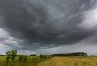 Meteo BARI: peggioramento, temporali, poi miglioramento