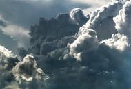 Meteo CATANZARO: spiccata variabilità con vento moderato, qualche rovescio o temporale