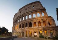 Meteo ROMA: piovaschi sparsi in settimana, mite