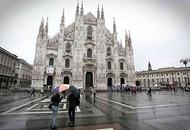 Meteo MILANO: arriva il Papa in città, tempo incerto. Ecco i dettagli