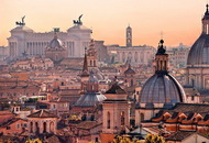 Meteo ROMA: temperature estive, sempre più elevate
