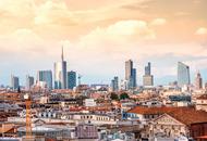 Meteo MILANO: piovaschi, sole, con aumento deciso della temperatura e anche sole