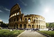 Meteo ROMA: bel tempo, qualche temporale nei dintorni, caldo estivo