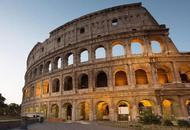 Meteo ROMA: arriva forte ondata di caldo