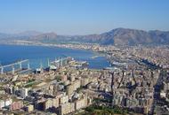 Meteo PALERMO: aria calda dal Nord Africa