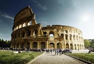 Meteo ROMA: ondata di calore sino a 37 gradi