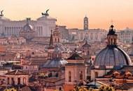 Meteo ROMA: caldo estivo con notti tropicali