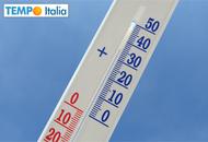 Meteo MILANO: caldo e afa presto ritornano, ma anche i temporali passeggeri