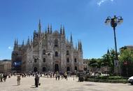 Meteo MILANO: picco di calore sino 40° centigradi, poi temporali e caldo tropicale