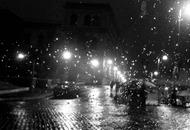 Meteo ROMA: arriva la pioggia
