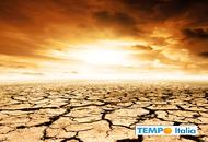 Meteo CAGLIARI: qualche piovasco, in attesa delle vere piogge clima mite