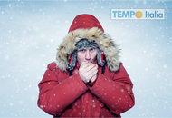 Meteo weekend: incombente Autunno, le avvisaglie. Quanto farà freddo