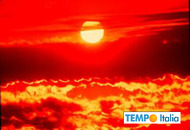 Meteo ROMA: varie giornate miti, qualche nube