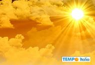 Meteo MILANO: smog, foschia e forte anomalia climatica