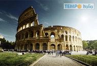 Meteo ROMA: diminuzione della temperatura, forte vento