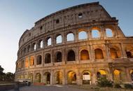 Meteo ROMA: alta pressione con poco sole, fresco