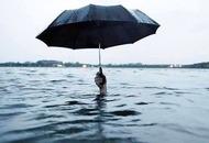 Maltempo colpirà duramente l'Italia: grandi piogge e nevicate anche in settimana. Ultimissime »
