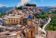 Sicilia, bomba a orologeria: faglia Ibleo-Maltese, ed il rischio super terremoto a Magnitudo 8. In passato si ebbe anche uno tsunami