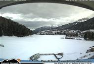 Trentino e Alto Adige, finalmente la neve è diffusa