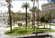 Meteo Roma: giornata primaverile con sensazione di imminente Estate, ma è solo Aprile