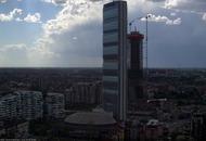 Meteo Lombardia: i temporali raggiungono l'ovest milanese, ormai sono sopra i cieli del nord regione