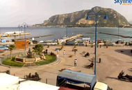 Meteo Sicilia, ondata di calore ragguardevole in atto, picchi di 34 gradi