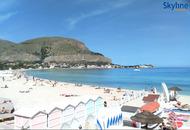 Sicilia, è ufficialmente iniziata la stagione balneare