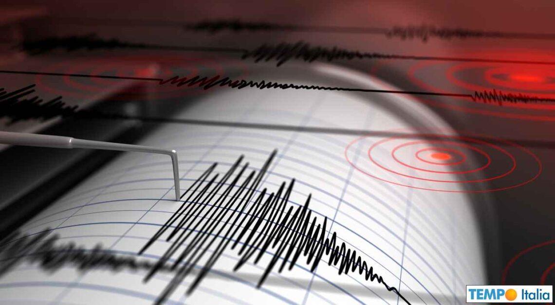 iStock 527890380 1140x627 - Sicilia orientale, territorio di maremoti e terremoti devastanti