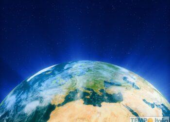 iStock 157569301 350x250 - ONDATA DI CALDO: Estate defunta? No! Incerta, ecco i 40 gradi