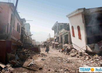 meteo 00001 350x250 - Sicilia orientale, territorio di maremoti e terremoti devastanti