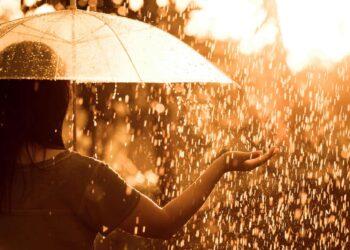 Dal caldo al meteo più instabile e fresco