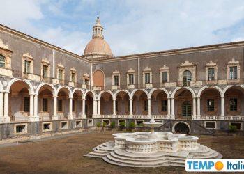 meteo locale 00289 350x250 - TEMPO ITALIA news - METEO e Attualità ambientale