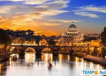meteo locale 01029 350x250 - TEMPO ITALIA news - METEO e Attualità ambientale